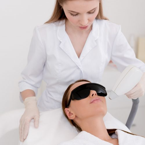 young-woman-getting-laser-hair-removal-procedure-o-XH65P5W-min